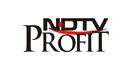 NDTV-Prime-Profit