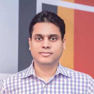Akshay Singhal