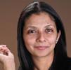 Shalini Raghaviah