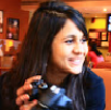 Sunaina Basu