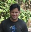 Rohan Save