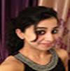 Meghna Sethi