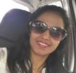 Harini Murthy