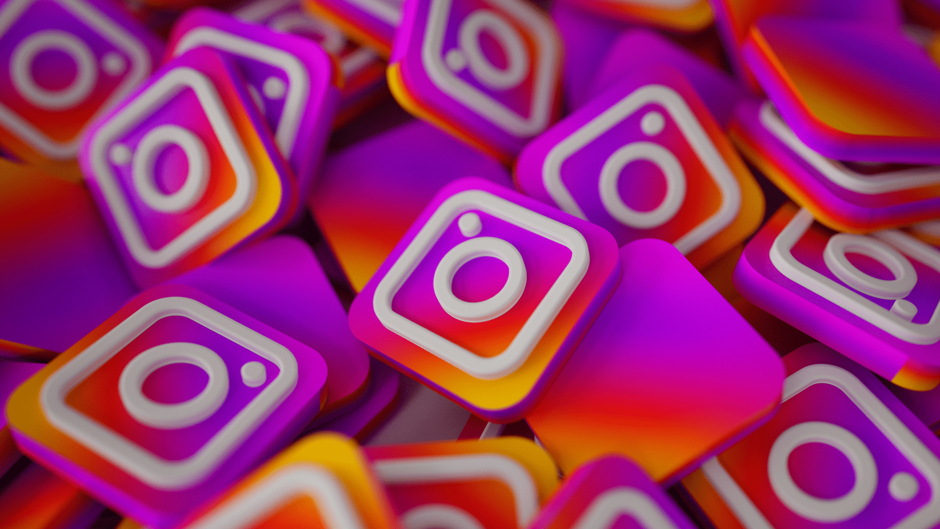 Instagram's Success: The Journey of a Million Likes